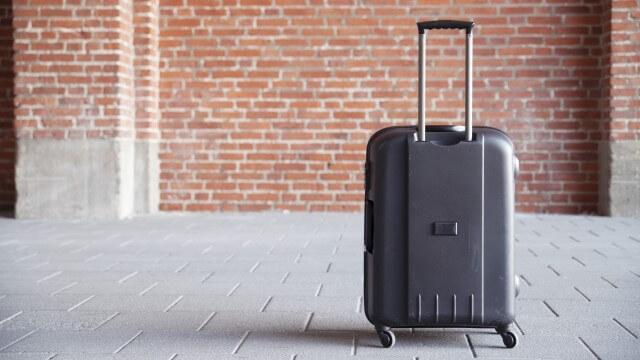 スーツケースレンタル3社徹底比較