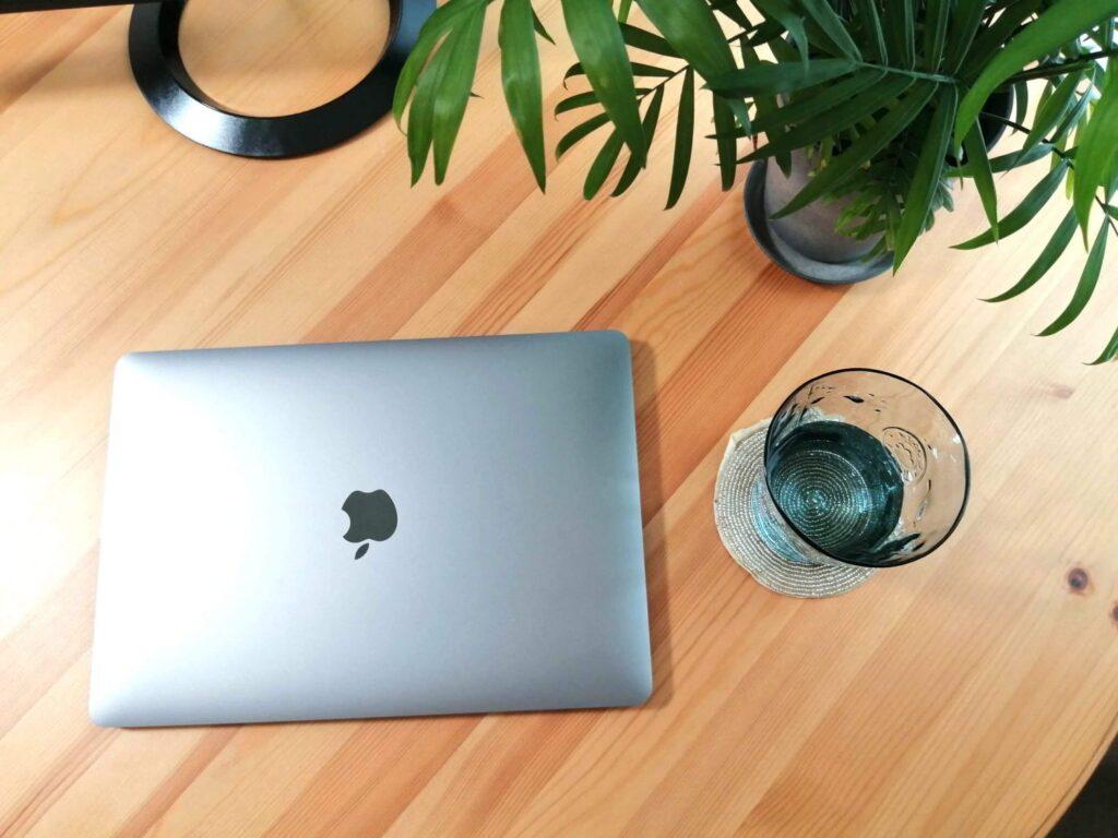 M1 Macbook air 2020_3